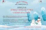 Kiermasz i Świąteczne Warsztaty w Konstancinie-Jeziorna