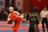 Zawodnicy klubu X-fight Piaseczno z medalami na Mistrzostwach Świata Seniorów WAKO