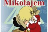 Spotkanie z Mikołajem w Tarczynie