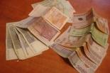 Fałszywi gazownicy zatrzymani za kradzież z włamaniem