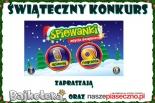 Konkurs świąteczny z Bajkoteką
