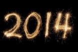 Radosnego i szczęśliwego Nowego Roku