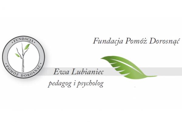 Wyniki zbiórki publicznej na rzecz Fundacji Pomóż Dorosnąć