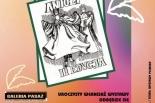 Wystawa pokonkursowa pt. ANIOŁY II edycja