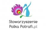 Bezpłatne porady w zakresie Prawa Pracy i Prawa cywilnego - Stowarzyszenie Polka Potrafi.pl