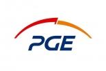 Planowe wyłączenia prądu 1-5.09.2014