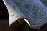 Usuń azbest z dofinansowaniem gminy