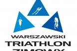 XXV Warszawski Triathlon Zimowy