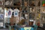 Warsztaty ceramiczne w Ecolandii