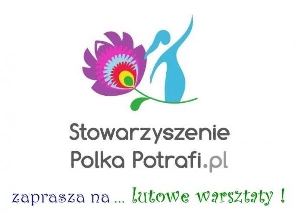 Coaching personalny w Stowarzyszeniu Polka Potrafi.pl