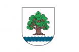 Rusza budowa centrum hydroterapii w Konstancinie-Jeziornie