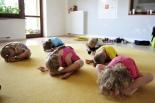 Bezpłatne zajęcia sportowe w przedszkolach