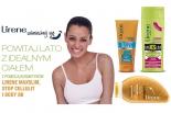 Powitaj lato z idealnym ciałem z pomocą kosmetyków LIRENE MAXSLIM, STOP CELLULIT I BODY BB