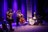 Koncert Marcin Olak Trio - Niedziela z Jazzem w Piasecznie