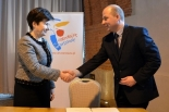 Porozumienie gmin w zakresie Zintegrowanych Inwestycji Terytorialnych