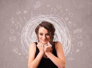 Warsztaty w ramach Akademii Pozytywnego Myślenia