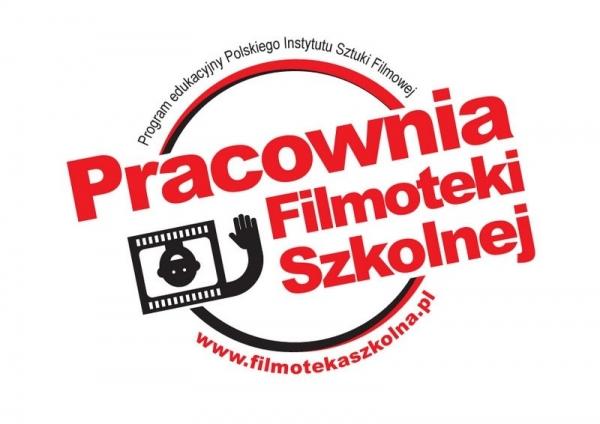 Otwarcie pierwszej Pracowni Filmoteki Szkolnej w Piasecznie