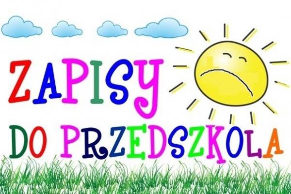 Przedszkola w Piasecznie - zapisać 3-latka, próbować ... można