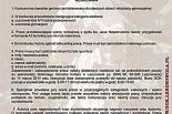 ŻYCIE ŚW. JANA NEPOMUCENA - konkurs plastyczny dla dzieci