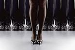 Kobiety w samorządzie