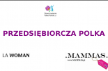 Przedsiębiorcza Polka w Stowarszyszeniu Polka Potrafi.pl