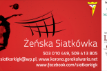Mocny serwis Mazovia Banku