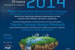III Ogólnopolski Turniej Maszyn Wodnych