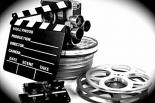 Warsztaty filmowe w Kinie Uciecha