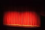 W Piasecznie powstaje Teatr Dojrzały
