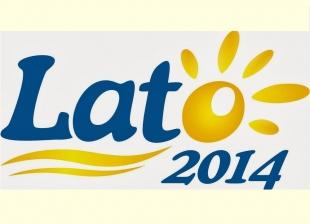 XIX Targi Turystyki i Wypoczynku Lato 2014
