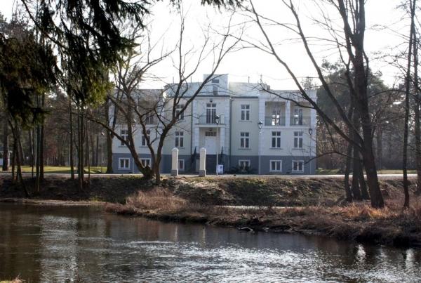 17 i 18 maja - Otwarte Dni Hugonówki