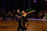 Ogólnopolski Turniej Tańca GD Dance Show 2014