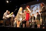 Podsumomwanie Festiwalu Małych Form Teatralnych w Konstancinie-Jeziornie
