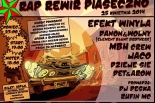RAP Rewir Piaseczno