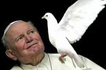 Tarczyn świętuje kanonizację Jana Pawła II