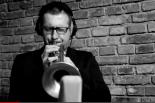 Koncert Maciej Fortuna Trio - Niedziela z Jazzem w Piasecznie