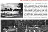 Wirtualne Muzeum Konstancina - Kąpielisko