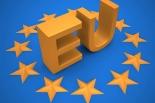 Dzień Unii Europy w Piasecznie