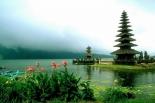Centrum Kultury w Piasecznie - Klub Podróżnika - Indonezja