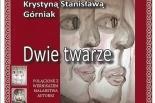 Krystyna Górniak w Bibliotece w Magdalence