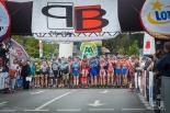 II Warszawski Maraton Roller Cup 2014