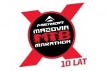 Merida Mazovia MTB Marathon - Piaseczno-Żabieniec