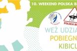 Polska biega w Górze Kalwarii