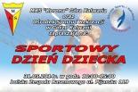 Sportowy Dzień Dziecka w Górze Kalwarii