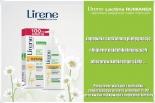 Lirene Lactima RUMIANEK - łagodząca pielęgnacja miejsc intymnych