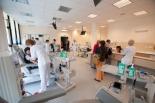 Sukces badań NEFROTEST w Piasecznie