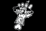 Vans Shop Riot na skateparku w Piasecznie