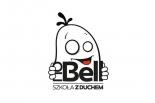 Weź edukację w swoje ręce! Do wygrania nauka w No Bell