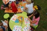 Festyn szkolny w Coniewie
