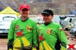 Zawodnicy X RACING TEAM na międzynarodowym wydarzeniu - Erzbergrodeo